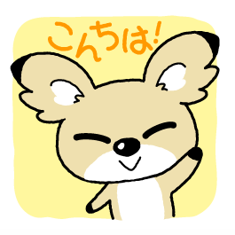 sticker_con_icon